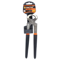 Tactix Hand Tools & Accessories
