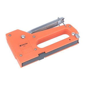 Tactix Staple Gun Light Duty