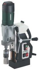 Metabo 1200w Magnetic Core Drill