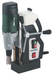 Metabo 1000w Magnetic Core Drill