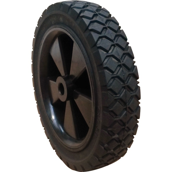 ProEquip Spare Wheel For PE/TQ6020 #2