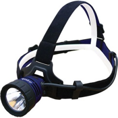 LED Head Lamps