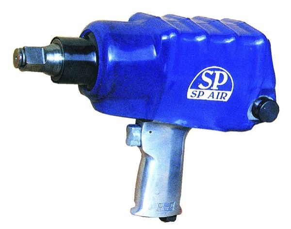 "3/4""Dr 950ft/lb Impact Wrench"