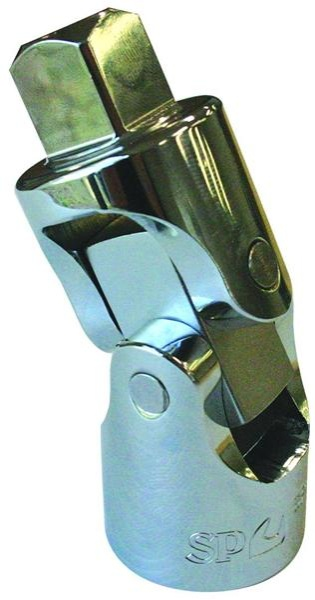 "3/4"" Dr Universal Joint"