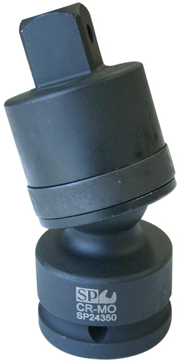 "3/4"" Dr Universal Impact Joint"