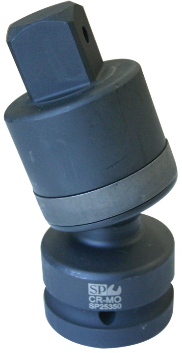 "1"" Dr Impact Universal Joint"