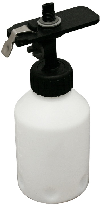 Brake Fluid Reservoir Autofill