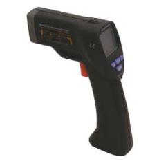 Multi Laser Infrared Thermometer