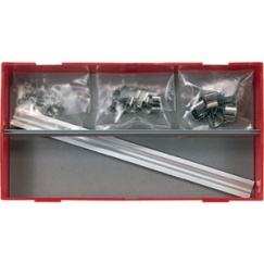 General Tool Trays