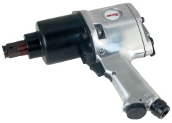 "3/4""Dr 750ft/lb Impact Wrench"