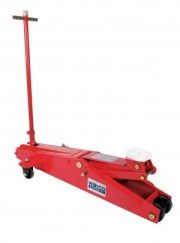Wayco Jacks, Stands & Engine Lifters