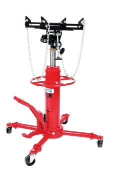 Wayco Transmission Jacks