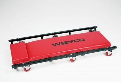 Wayco Creeper