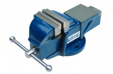 Wayco Bench Vices
