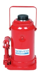 Wayco Bottle Jacks