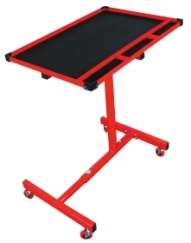 Wayco Adjustable Work Table