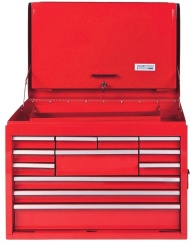 Wayco 12 Drawer Tool Chest