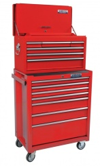 Wayco 6 Drawer Tool Chest