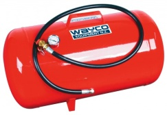 Wayco Air Tanks