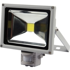 240V LED Flood Lights